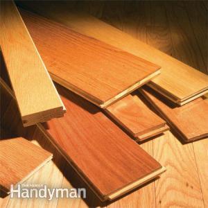 Cách mua sàn gỗ tốt nhất