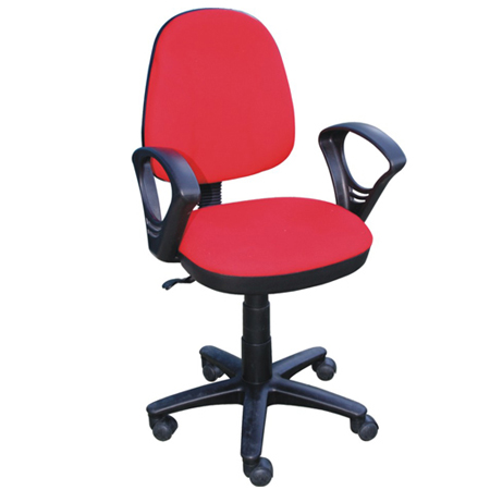 Cách vệ sinh ghế xoay văn phòng