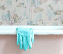 Một số câu hỏi về vệ sinh nhà cửa | phần 1