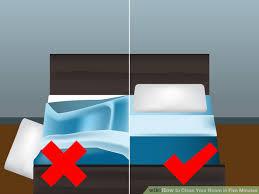 Cách nào để vệ sinh phòng ngủ nhanh chóng