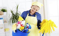 Tiêu chí thuê giúp việc gia đình đúng chuẩn