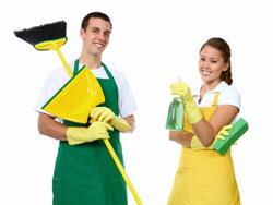 Các lợi ích khi thuê người giúp việc theo giờ