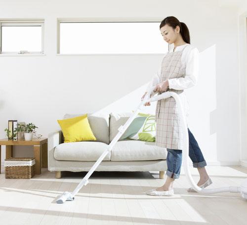 5 nguyễn tắc chọn người giúp việc nhà 2